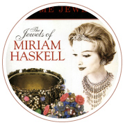 Cover of the book The jewels of Miriam Haskell